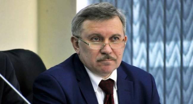 «По факту, с 2021 года транзит через украинскую ГТС будет лишь номинальным»: Гончар раскритиковал новое газовое соглашение