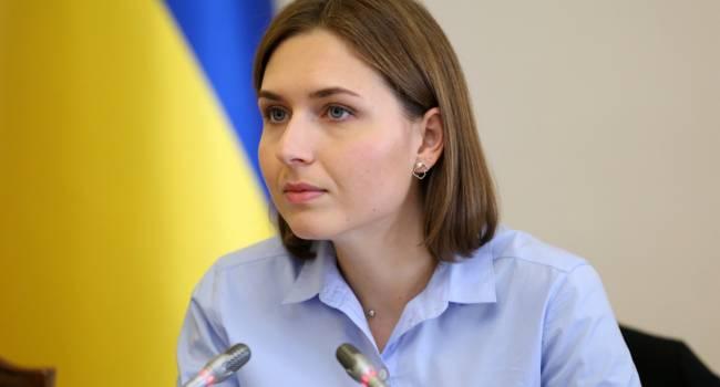 «Единовременная выплата в размере 21 тысяча гривен»: Новосад рассказала, когда молодые учителя получат материальную помощь от Кабмина