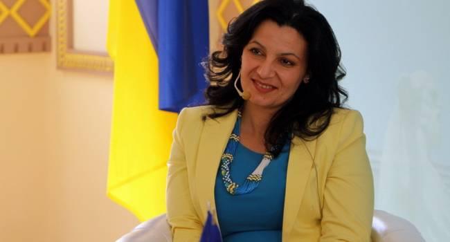Еще ни один представитель действующий украинской власти не дал четкого ответа на вопрос об освобождении украинских пленников из Крыма и РФ - нардеп