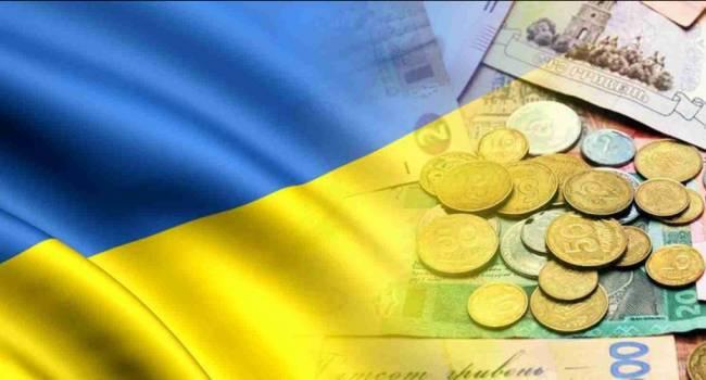 «Экономические показатели говорят о том, что жизнь простых украинцев в следующем году не улучшится - мнение
