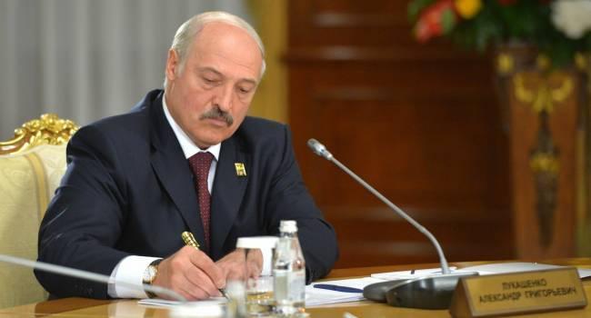 «Пусть будет президентом России»: Ганапольский сделал неожиданное заявление о Лукашенко