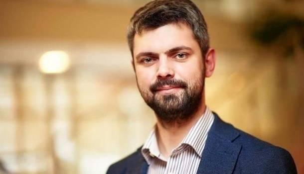 «Разворота не будет»: Дробович рассказал о планах работы Института Нацпамяти