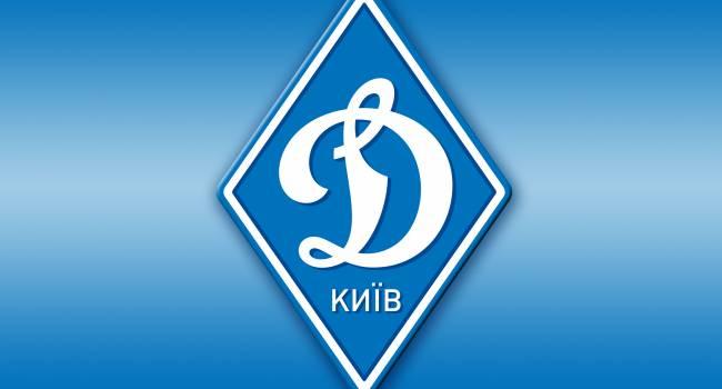 «Сыграют 6 матчей»: Стало известны соперники киевского «Динамо» на первом тренировочном сборе в Турции