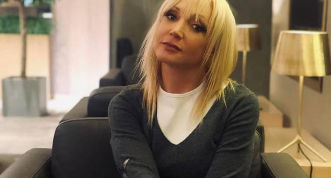 «Передай, пожалуйста, соболезнования родным и близким»: Кристина Орбакайте сообщала о смерти близкого человека