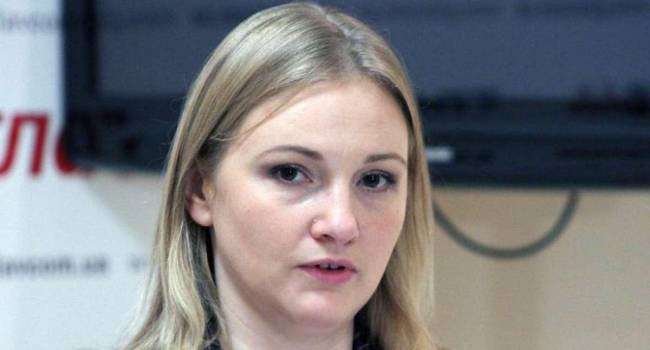 Большая часть людей, который Киев готовится вернуть Москве в рамках обмена, не раскаялись, и жаждут мести - Решетилова