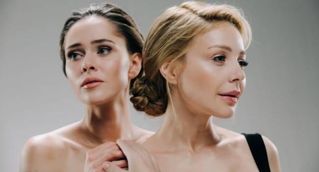 «Девушки вы прекрасны! Честные и настоящие»: Тина Карол ь и Юлия Санина посмотрели каверы на песню «Вільна», все комментируя