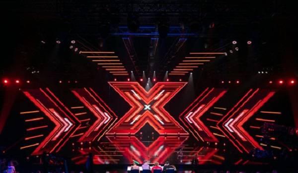 Суперфинал 10 сезона шоу «Х-фактор»: кто стал победителем