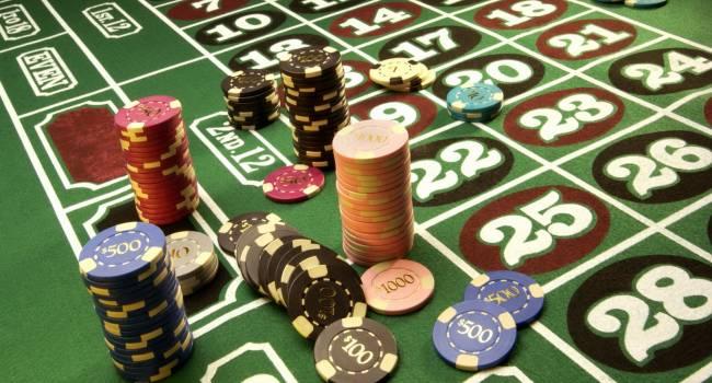 «Выездное казино»: Владельцы незаконных игорных - заведений придумали новый способ заработка, и продолжают работать после массовых облав