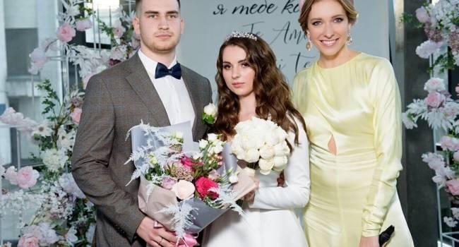 «Мы с папой всегда очень доверяли друг другу»: дочка Кузьмы рассказала, какой бы была реакция отца на ее избранника