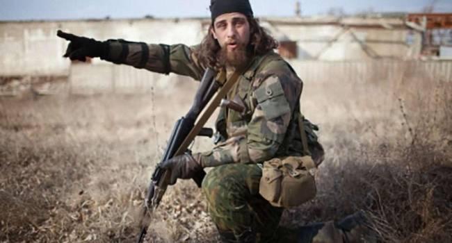 От судьбы не уйдешь: Украина в рамках обмена передала бежавшего из ОРДЛО боевика