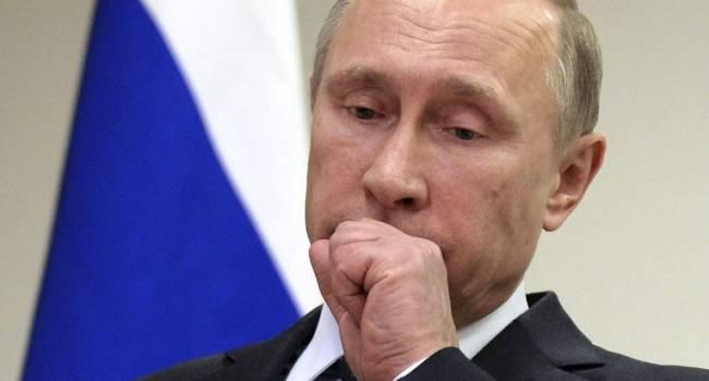 Медушевская: при всех своих тактиках и стратегиях Кремль не учел одного