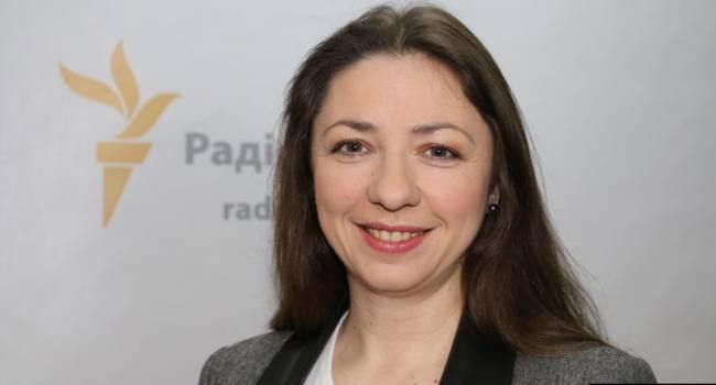 Кремль втягивает украинскую власть во все большее количество договоренностей, пытаясь снять с РФ санкции - политолог