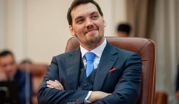 Принято историческое решение: в Кабмине анонсировали отказ от импорта российского электричества