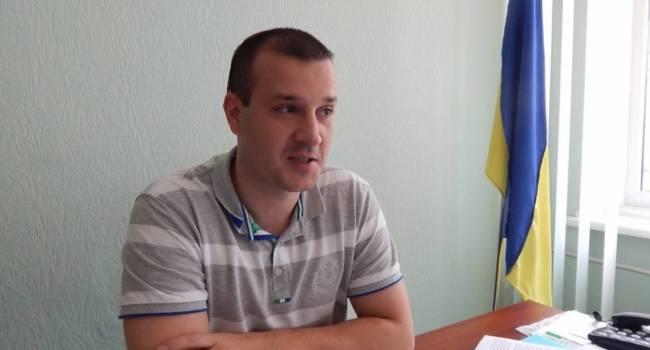 «Ни войны, ни мира»: Андрусив считает, что в следующем году не стоит ждать прогресса в решении проблемы Донбасса