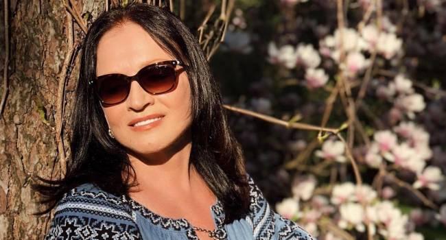 «Смешали с грязью»: Травля на 72 летную Софию Ротару продолжается