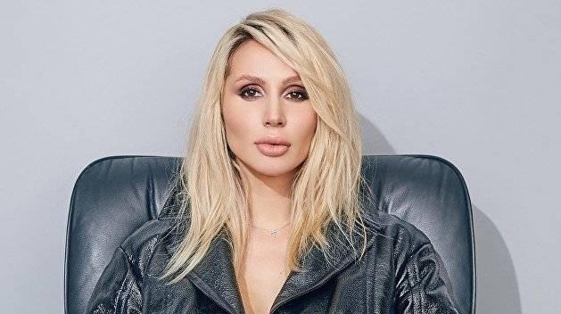 «Хоть без, хоть с косметикой, если Страшилка, то так и есть»: Светлана Лобода опубликовала фото без макияжа. Фолловеры в шоке