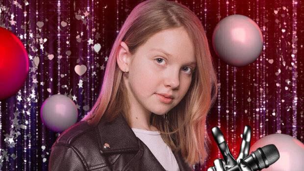 Кошевой пошутил в сети над собственной дочерью. 11-летняя Варвара шутку не оценила