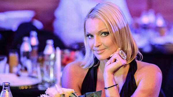 «Девушки уже на кочерге»: Волочкова опубликовала пьяное фото с Галицыной, вновь разозлив фолловеров