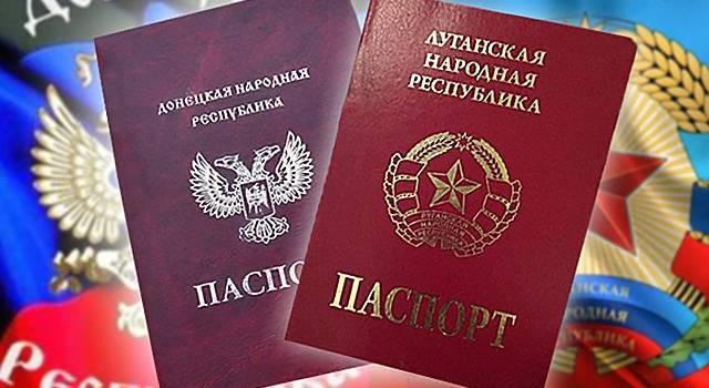 «Запихают в машину среди белого дня, а потом унижают»: Пользователи рассказали об «ужасах» в «ДНР»