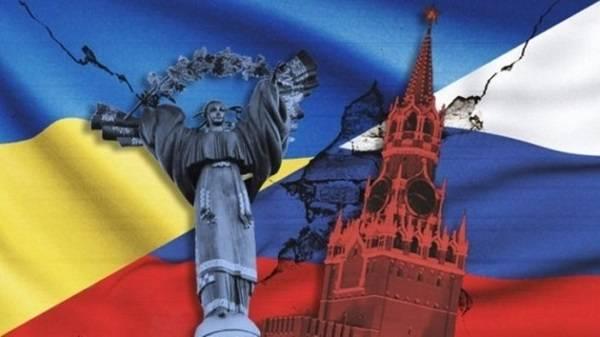 Разворот в сторону РФ? Социолог указала на важный момент в настроениях украинцев