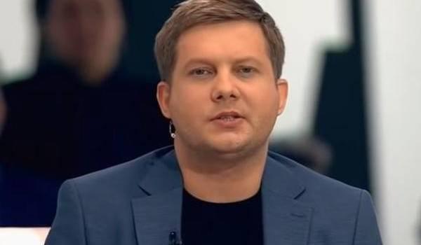 Онкобольной Борис Корчевников сделал неожиданное заявление