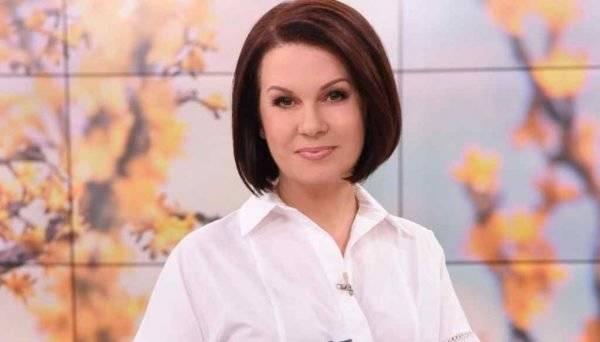 Інша зачіска, попереду – операція: Алла Мазур вперше розповіла про боротьбу з раком