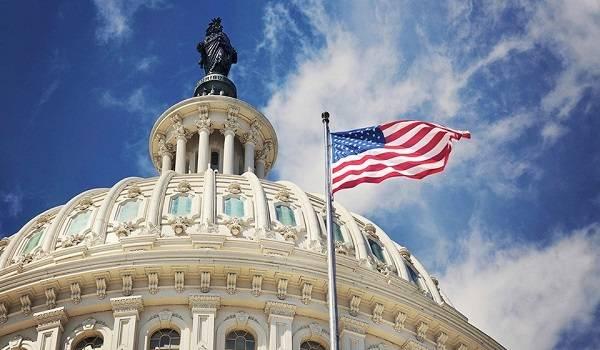 «Свобода от преступного российского влияния»: в американском Конгрессе готовят важный документ по Украине