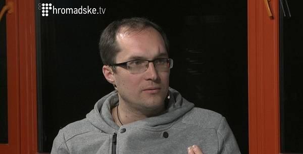 «Спланированная игра»: Бутусов спрогнозировал реакцию Зеленского и «слуг народа» на отставку Гончарука
