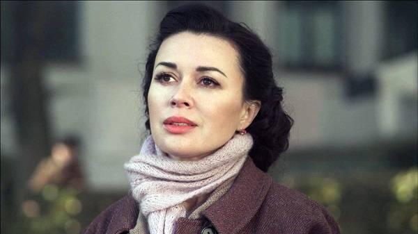 «Очень страшная ситуация»: звезда сериала «Моя прекрасная няня» сообщила о состоянии Заворотнюк