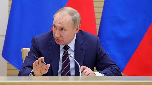 Саша Сотник: Путин торопиться совершить госпереворот до 1 мая