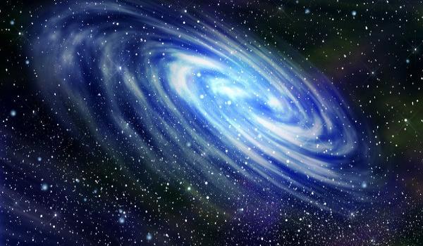 «Появились и эволюционировали живые организмы»: Почему у нашей галактики спиральные рукава?