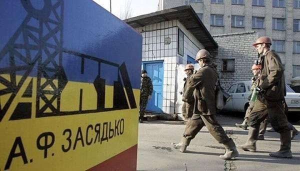 «Доводиться позичати у працюючих пенсіонерів»: у «ДНР» почалися затримки зарплат