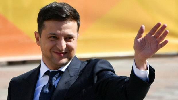 Разумков переший виголосив тост: стало відомо, як Зеленський відсвяткував свій день народження