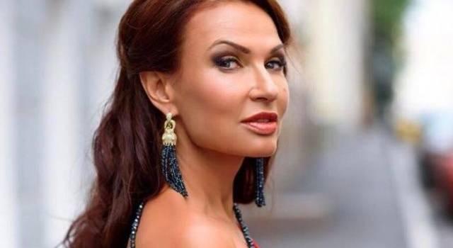 Анастасия Волочкова выдала секрет Эвелины Бледанс. Такого никто не ожидал!