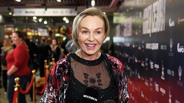 «Плохо себя чувствовала, и клонило в сон»: в Мексики пропала популярная российская актриса
