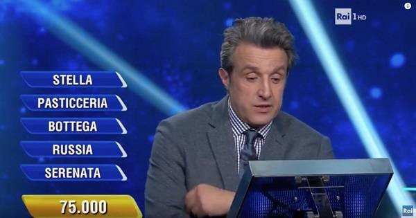 На государственном телевидении Италии Украину назвали «Малой Россией»: подробности скандала