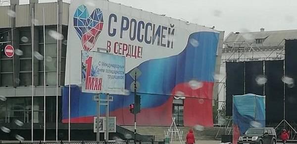 «Любая пропаганда вызывает отторжение»: журналист рассказал, как Украина может вернуть Донбасс