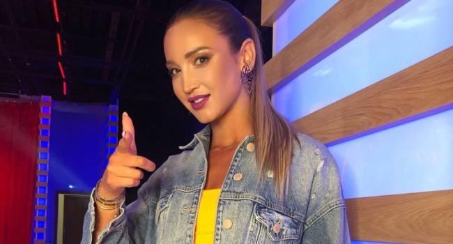 «Пора детей рожать»: Ольга Бузова шокировала сеть 31 декабря новым бойфрендом