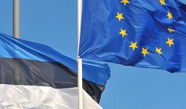Власти Эстонии потребовали от РФ вернуть две области: в чем суть