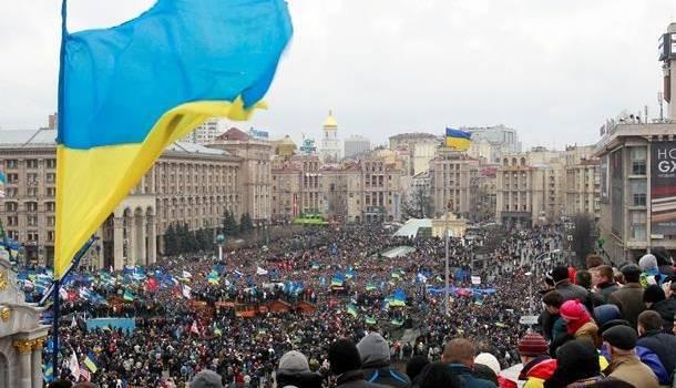 Протесты в Украине: эксперт оценила их вероятность в ближайшее время