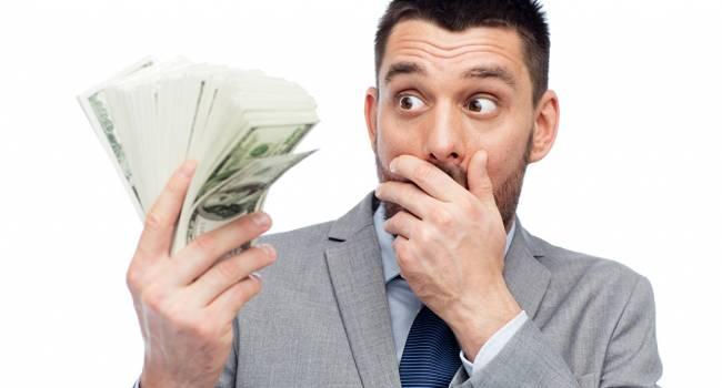 «И это добытчик?»: Исследования психологов показали, что мужчины страдают от того, что зарабатывают меньше своих жен