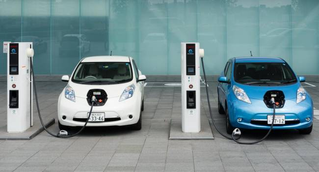 Польза для экологии - это миф: в Европе рассказали о вреде электромобилей