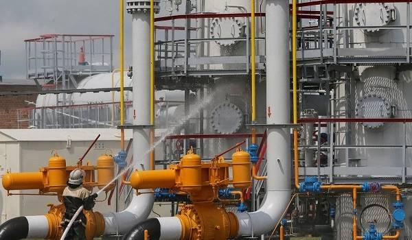 Это было неизбежным: экономист указал на главное преимущество подписания газового контракта с Россией