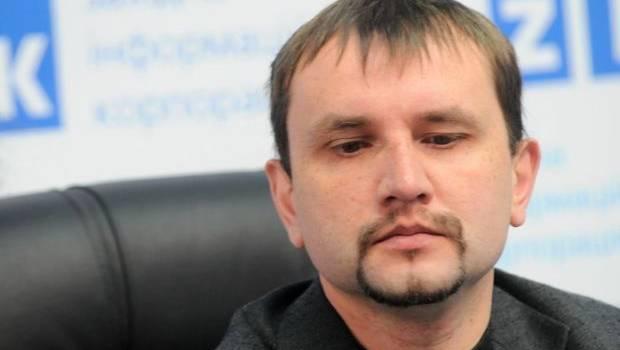 «Выполняет все желания России»: Вятрович жестко прошелся по политике Зеленского