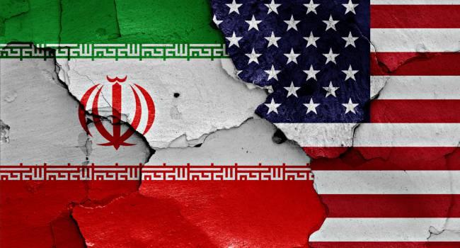 «Очередной очаг эскалации на Ближнем Востоке»: Иран пригрозил отомстить Соединенным Штатам за генерала Сулеймани