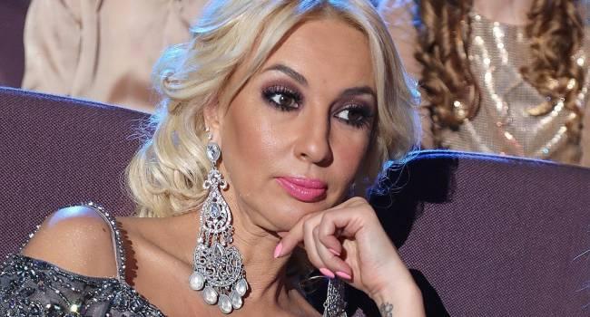 Лера Кудрявцева пришла на шоу после удаления грудных имплантов
