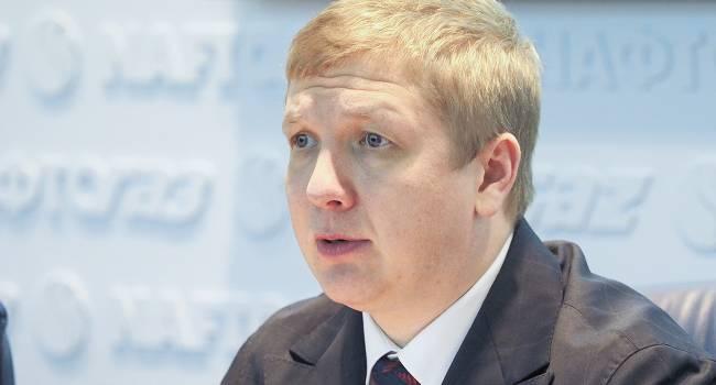 «Скоро отправят в отставку»: политолог рассказал о будущем Коболева