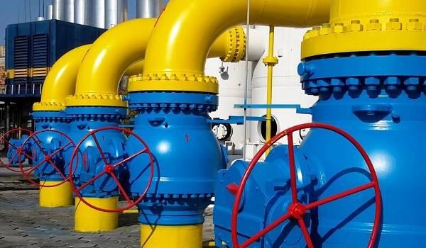 В СМИ сообщили о ранее неизвестных деталях украино-российской газовой сделки