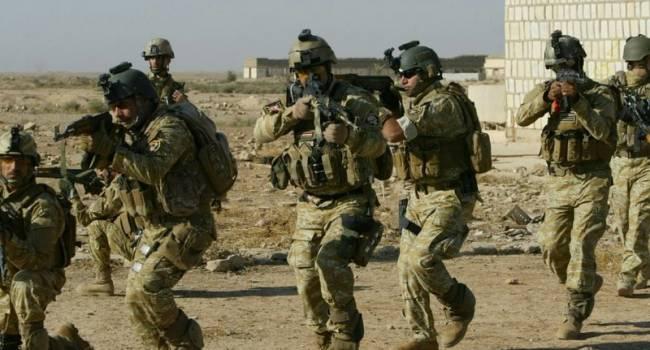 НАТО терміново покидає Ірак: Чому Альянс зупиняє місію на Близькому Сході?