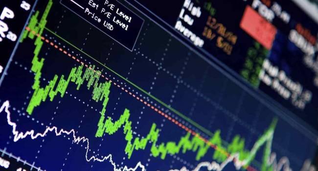Рост напряженности на Ближнем Востоке обвалил фондовые рынки Соединенных Штатов, Европы и Азии